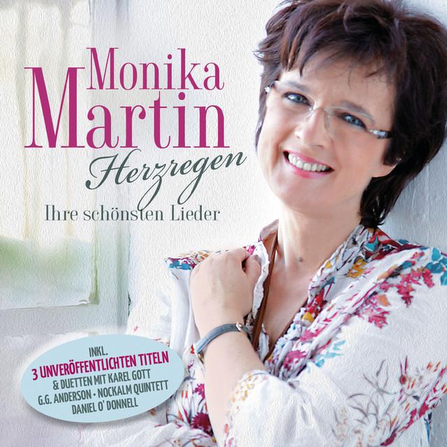 meine allerbeste freundin a song by monika martin on spotify. Black Bedroom Furniture Sets. Home Design Ideas