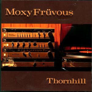 Thornhill album