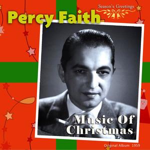 Music of Christmas (Original Album 1959) album