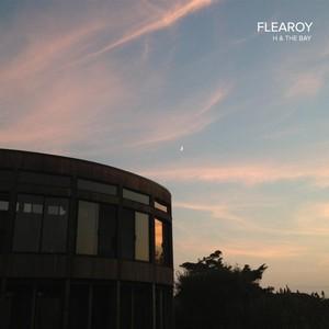 Flearoy