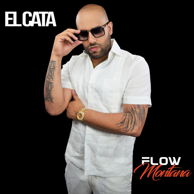 Flow Montana (En Vivo)