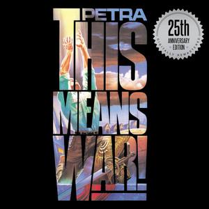 This Means War! album