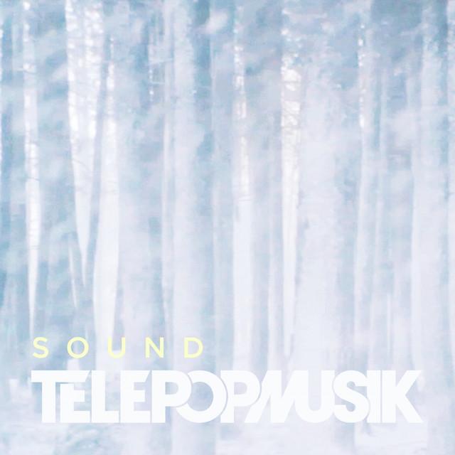 Sound (feat. Mark Gardener)