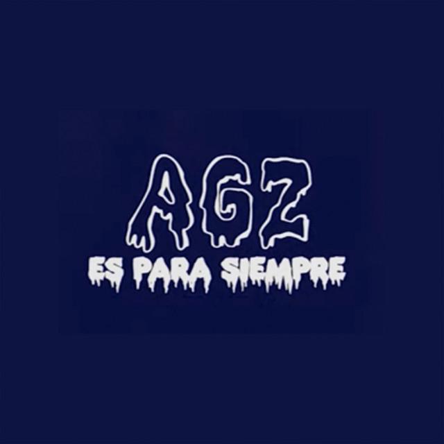 AGZ Siempre