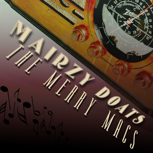 Mairzy Doats album