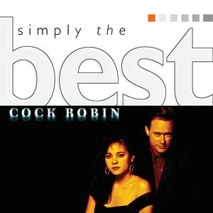 Simply the Best album