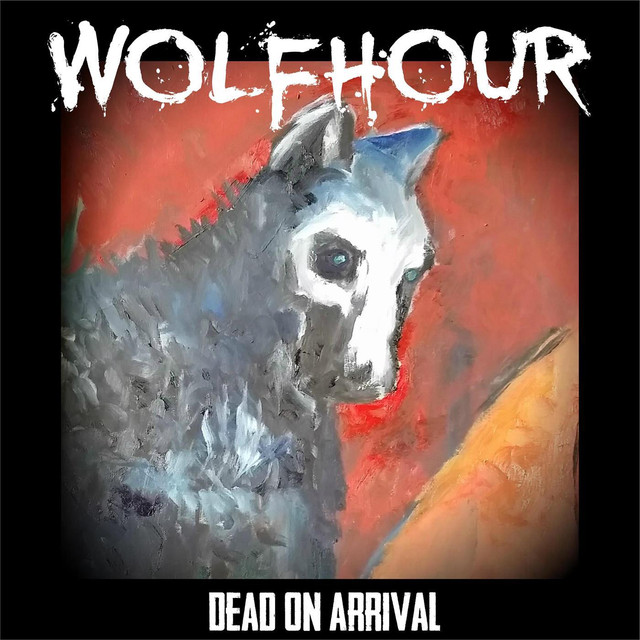 Wolfhour