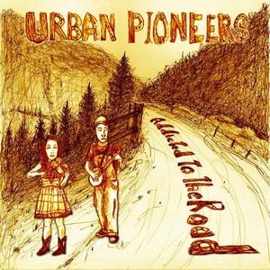 Urban Pioneers