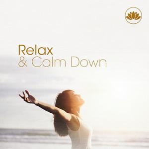 Relax & Calm Down album