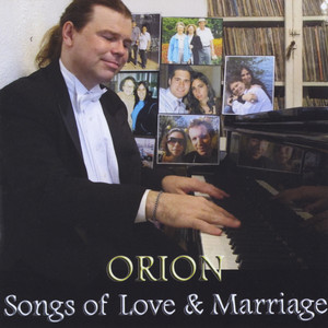 Edwin Orion Brownell & Zara String Quartet