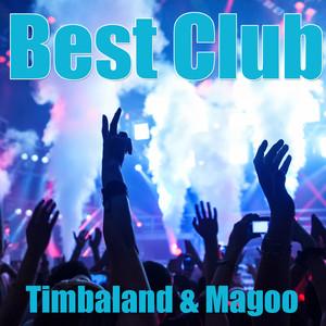 Best Club album