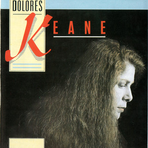 Dolores Keane Chords - Riffstation