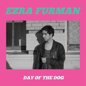 Ezra Furman, My Zero på Spotify