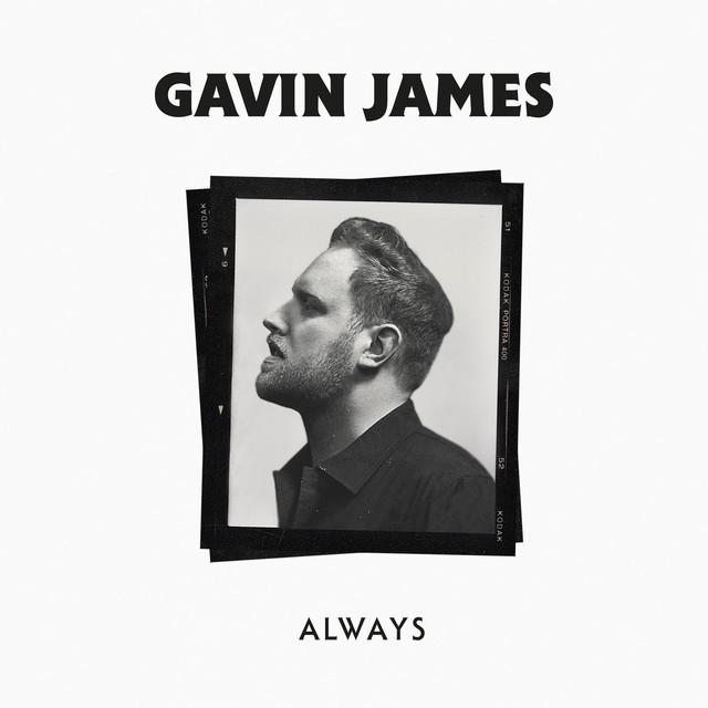always - acoustic