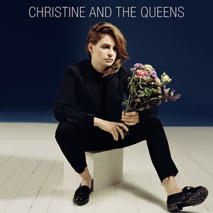 Christine and the Queens Perfume Genius Jonathan cover