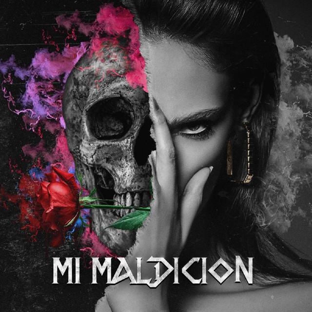 Mi Maldicion (feat. Juanka & Osquel)
