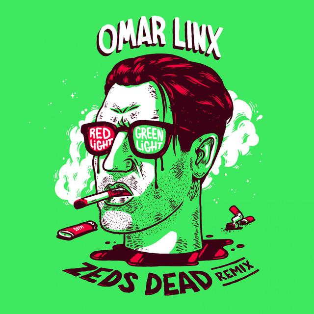 Red Light, Green Light (Zeds Dead Remix)