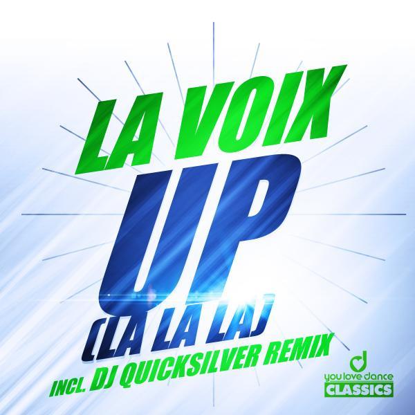 La Voix tickets and 2018 tour dates