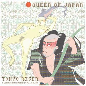 Tokyo Risen - Queen