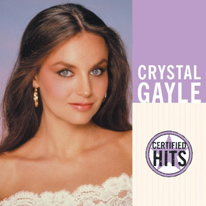Certified Hits album
