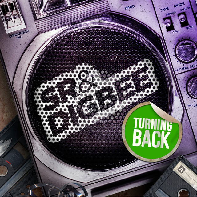 Turning Back Sampler