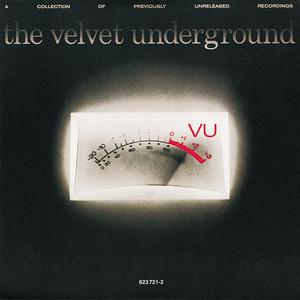 V.U. - Velvet Underground