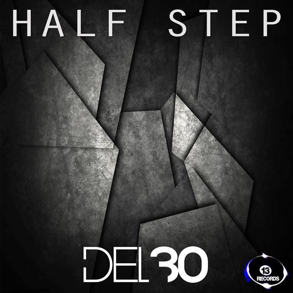 Del-30