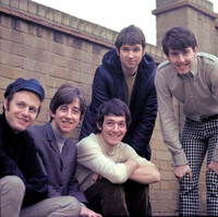 Foto de The Hollies