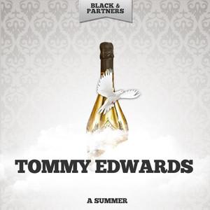 A Summer album