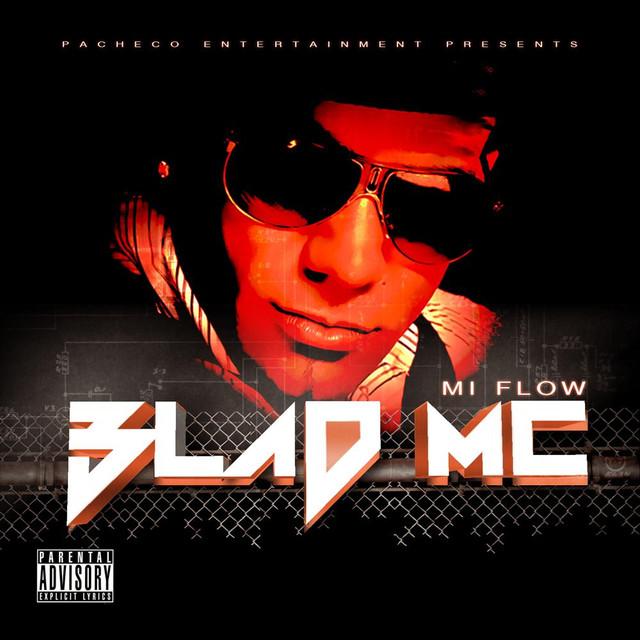 Blad MC