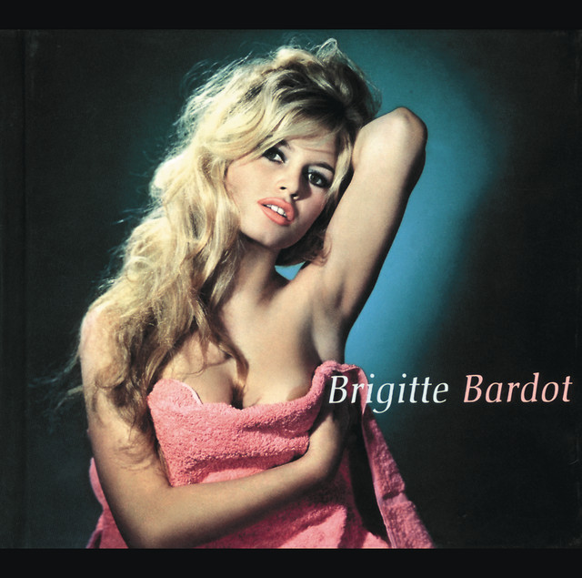 Bonnie And Clyde A Song By Brigitte Bardot Serge