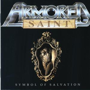 Symbol of Salvation album