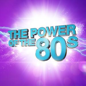 The Power of the 80's album