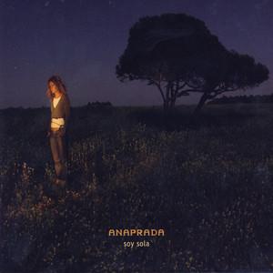 Soy sola - Ana Prada