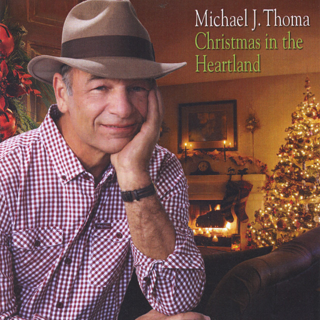 Christmas In The Heartland.Christmas In The Heartland By Michael J Thoma On Spotify