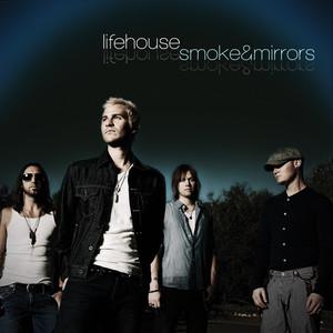 Smoke & Mirrors (International Version)