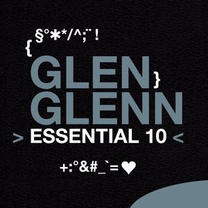 Glen Glenn: Essential 10 album