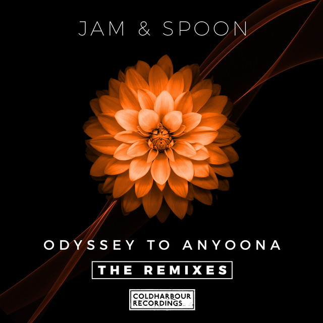 Odyssey to Anyoona