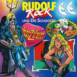 Rudolf Rpck und die Schocker