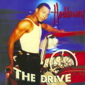 The Drive album
