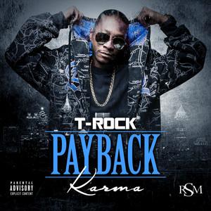 Payback: Karma