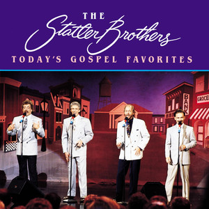 Today's Gospel Favorites album