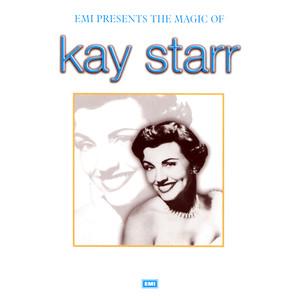The Magic Of Kay Starr album