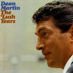 Lush Years album