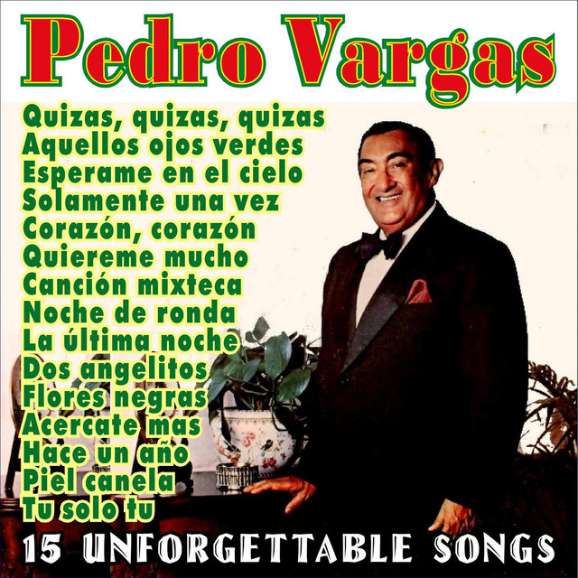 15 Unforgettable Songs