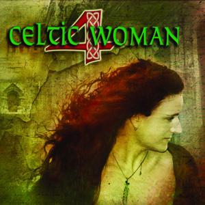 Celtic Woman 4