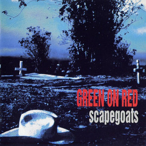 Scapegoats album