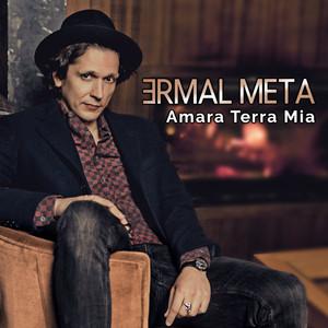 Amara terra mia [Sanremo Cover]