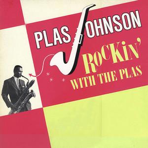 Rockin with the Plas album