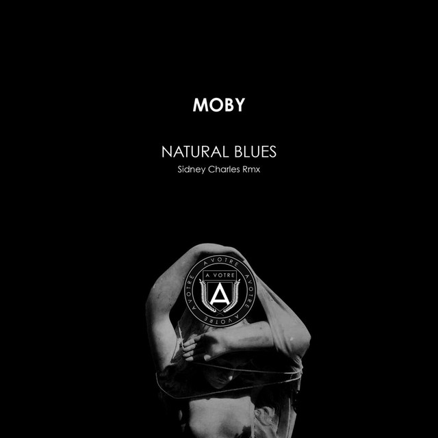 Natural Blues (Sidney Charles Remix)